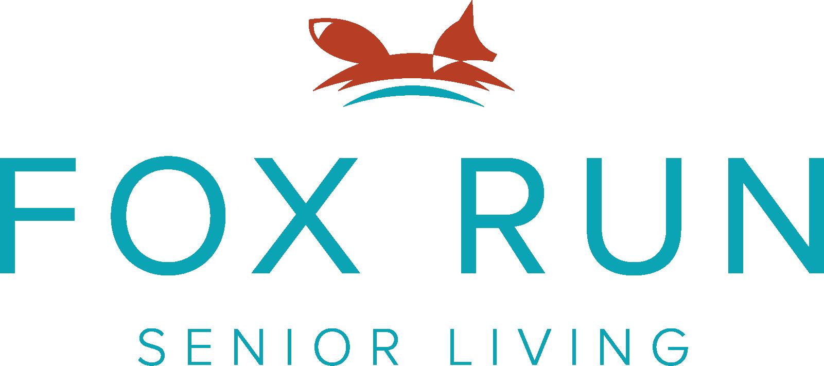 Fox Run Senior Living